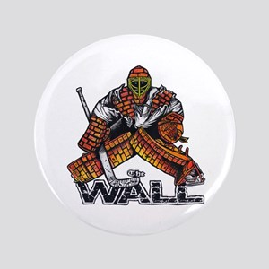 "The Wall 3.5"" Button"