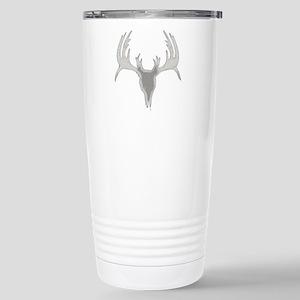 10X10skull134_4 Mugs