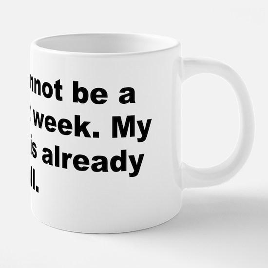 dfb79197af45475e89 Mugs