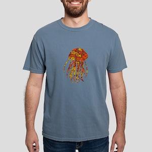 WILL NEVER PREVENT T-Shirt