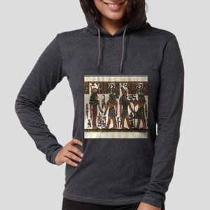 Ancient Egyptians Long Sleeve T-Shirt