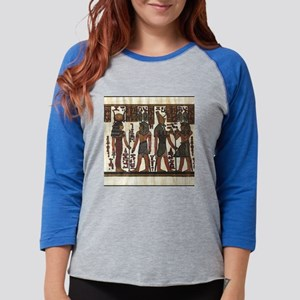 Ancient Egyptians Long Sleeve T-Shirt
