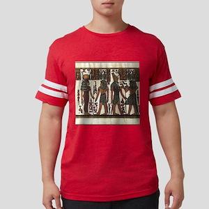 Ancient Egyptians T-Shirt