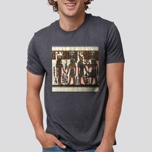 Ancient Egyptians T-Shirt