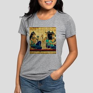 Egyptian Queens T-Shirt