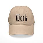 Ogler At Work Cap