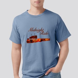 Midnight Ride T-Shirt
