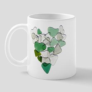 Envy This Mug