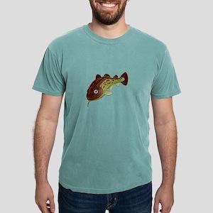 Codfish T-Shirt