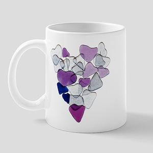 Passionate Mug