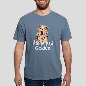 Life is Just Golden T-Shirt