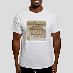 Mother's pie Light T-Shirt