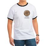 LANAGUEFORTEE T-Shirt