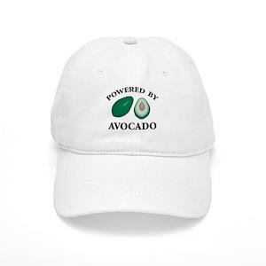 new lower prices bbbfc 080a7 avocado hat on the hunt - freshjobguru.com 5a63fe3922b2