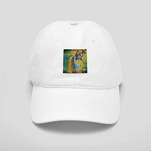 Krishna 6 Merchandise Cap