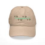 Bushwalk Cap