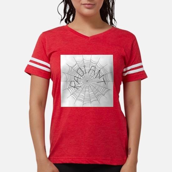 CW: Radian T-Shirt