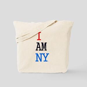 I AM NY, New York, America, NY, USA, NYC, New York