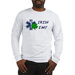 Irish EMT Long Sleeve T-Shirt