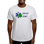 Irish EMT Light T-Shirt