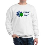 Irish EMT Sweatshirt