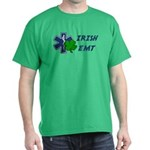 Irish EMT Dark T-Shirt