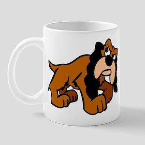 DOG_3 Mug