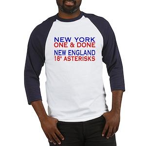 e33d25b45 Ny Giants 18 1 T-Shirts - CafePress