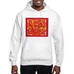 Sunnyside Hooded Sweatshirt