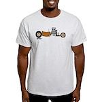 T-SHIRT Light T-Shirt