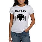 HOTROD FRONT Women's T-Shirt
