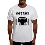 HOTROD FRONT Light T-Shirt