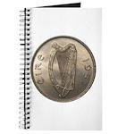 Irish Coin Journal
