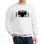 ATCHA Sweatshirt