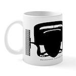 ATCHA Mug