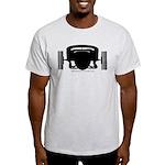 ATCHA Light T-Shirt