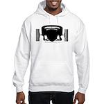 ATCHA Hooded Sweatshirt