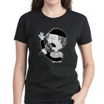 Stewart Singing T-Shirt