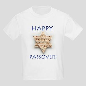 PASSOVER MATZOH T-Shirt