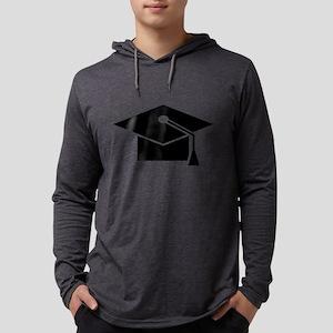Doktorhut Long Sleeve T-Shirt