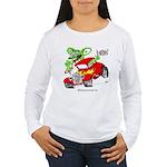 HBS FINK Women's Long Sleeve T-Shirt