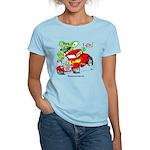 HBS FINK Women's Light T-Shirt