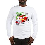 HBS FINK Long Sleeve T-Shirt