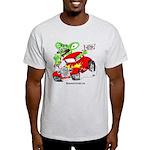 HBS FINK Light T-Shirt