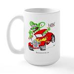 HBS FINK Large Mug