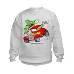 HBS FINK Kids Sweatshirt