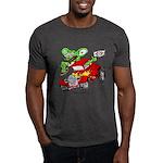 HBS FINK Dark T-Shirt