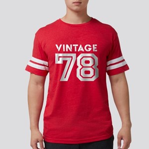 1978 Vintage T-Shirt