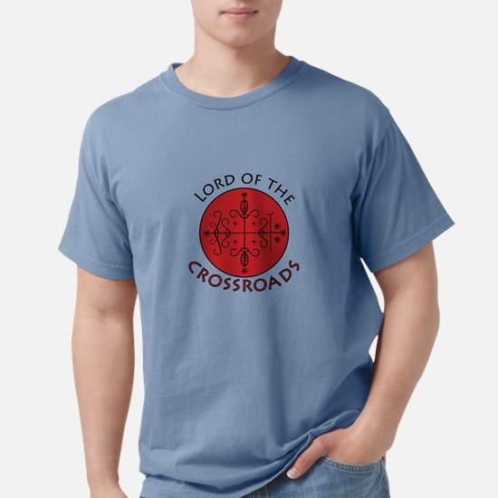 Crossroads Lord T-Shirt