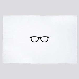 Brille 4' x 6' Rug